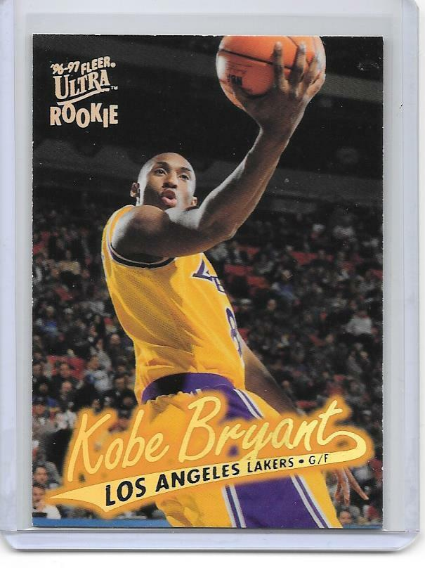 Basketball Trading Cards For Sale Ebay