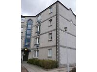 Shared Ownership - Modern 3 bedroom ground floor flat for sale in Ferryhill, Aberdeen