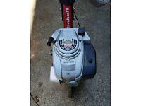 Einhell GC-MT 3036 Petrol tiller