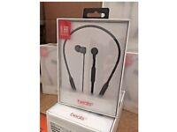 Dre Xbeats earphones new unopened in box