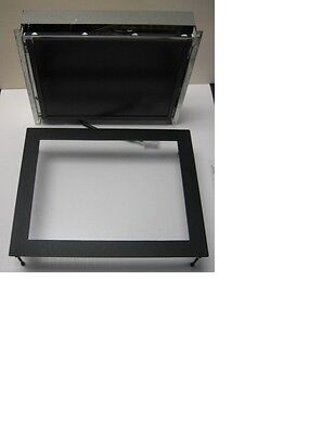 12 Inch Lcd Cnc 88 Fadal Monitor Retrofit New Part