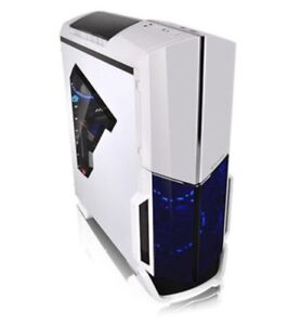 Like-New Gaming PC