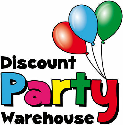 Discount Party Warehouse Ripley