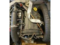 vauxhall z12xep / z14xep corsa astra twinport engine