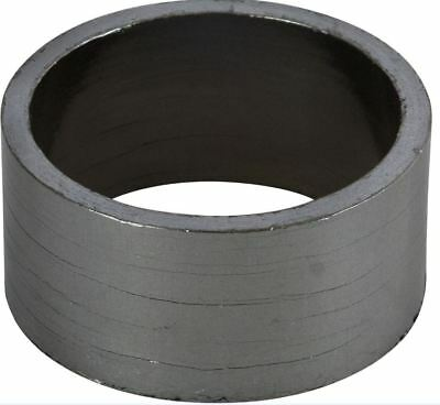 COLLECTOR BOX SEAL 59MM X 52MM X 31MM