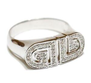 LADIES DIAMOND STATEMENT RING FOR JUST $599??? IT'S THE GOLD RUSH!
