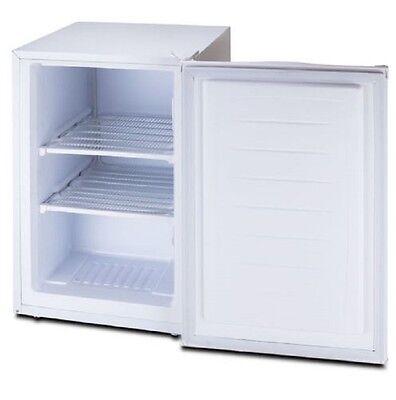 Вертикальные морозильные сундуки Upright Freezer Not