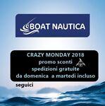 BoatNautica