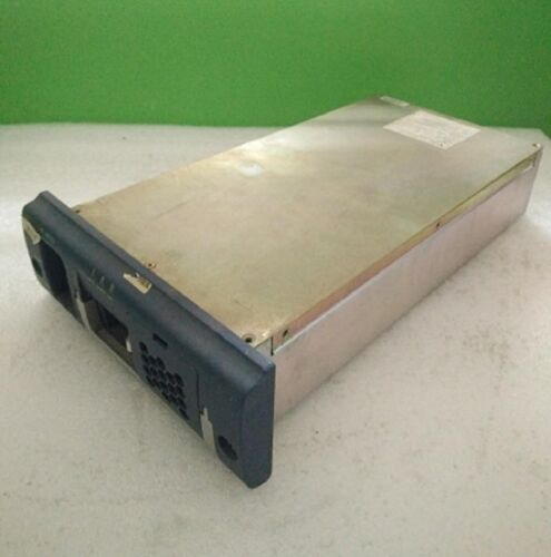 1pcs Used Huawei Neps600-d Communication Power (by Dhl Or Ems  ) #q5274 Zx
