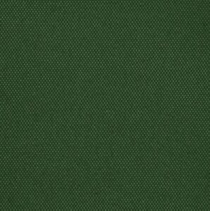 Waterproof outdoor Soft Solid Canvas Denier fabric 60