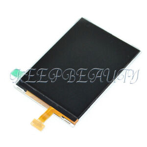 New-LCD-Screen-Display-Replacement-Parts-For-Nokia-C2-02-C2-03-C2-06-C2-07-TN