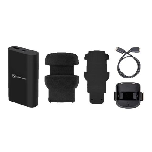 HTC VIVE Cosmos Wireless Adapter Attachment Kit for HTC VIVE Cosmos Series