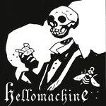 hellomachine