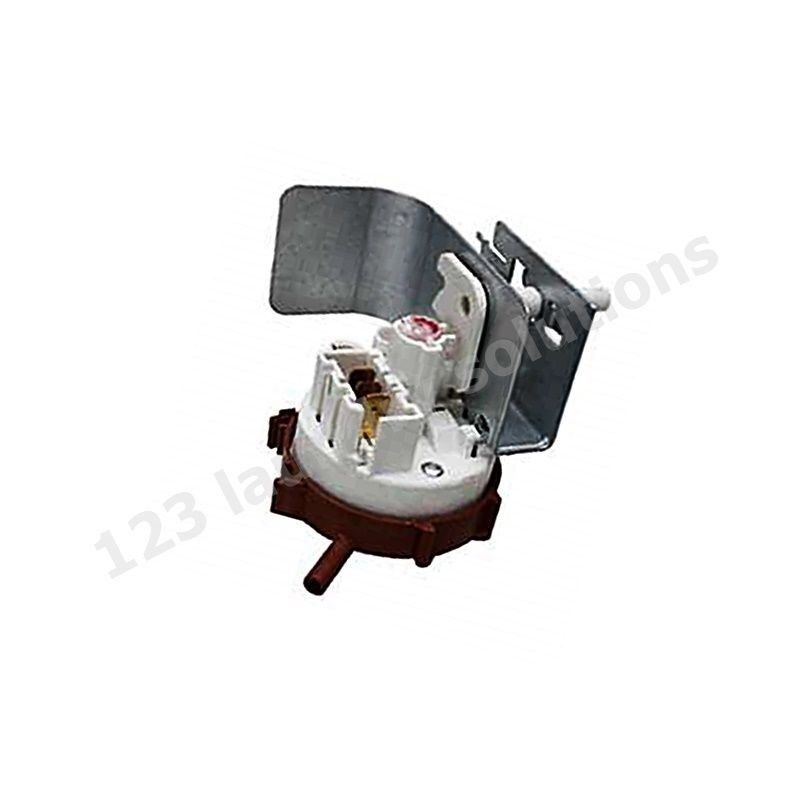 Generic washer/dryer Pressure Switch for GE WH12X10378