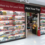 pick.your.toys