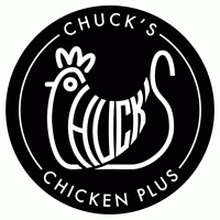 CHUCK'S CHICKEN PLUS AURORA HIRING