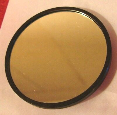 Omega Optical - 420dclp-02 - 2 Inch Dichroic Emitter Filter 3028rd 84945
