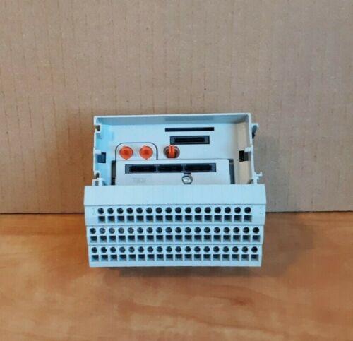 Allen-Bradley 5094-RTB3I Flex 5000 Mounting Base w/Terminal Block