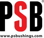 Problem Solving Bushings