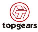 topgears_australia