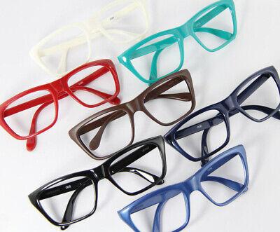 200$ New Vintage VUARNET 006 Glasses Frame Eyeglasses Sunglasses (Wayfarer 200)