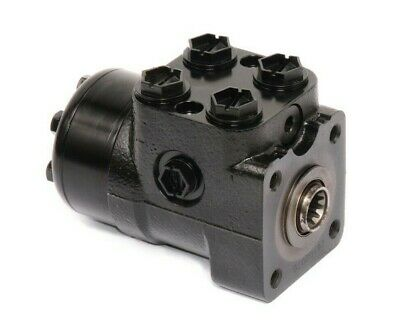 Midwest Steering Replacement For Eaton Char Lynn 213-1005-002 Or -001