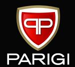 Parigi Brand Watches