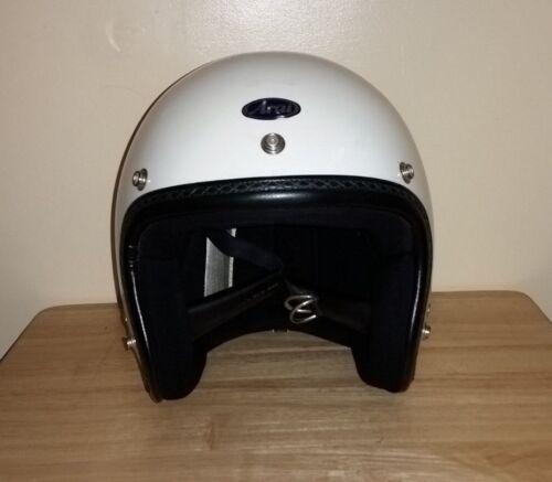 Arai S70 Motorcycle Helmet Size S - 1960