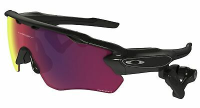 Oakley Radar Pace Oo9333 With Prizm Lens (Sunglasses With Shades)