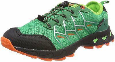Brütting Schuhe Laufschuhe Trail Running Trekking Outdoor Herren Damen Unisex
