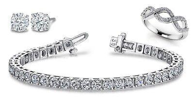 Julia's Jewelry Box