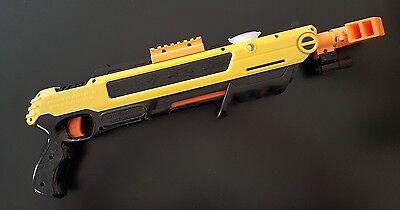 BUG-A-SALT Low Profile Scope Mount / Red Dot Mount -Gun Fly Swatter Pest Control