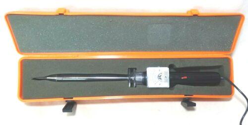 MODEL 2900A HIGH VOLTAGE TEST PROBE Pomona Electronics GUARANTEED