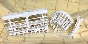 Infant Dishwasher Basket