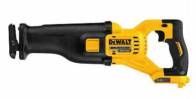 DEWALT DCS388B 60V Brushless Reciprocating Saw