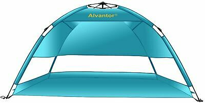 Canopies Tent Canopy