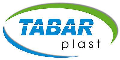 tabar-plast