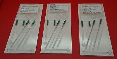 Roche Diagnosticscobas Integra 400400plus Probe Set 2 Pieces - 28078165001