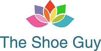 The Shoe Guy In AZ