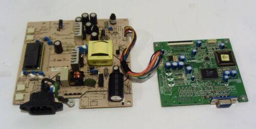 Planar 453AC630051 Power Supply / Backlight Invertor