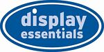 displayessentials