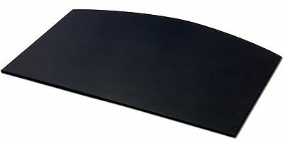 P1022-black-leather-34-x-24-arched-desk-mat-without-side-rails