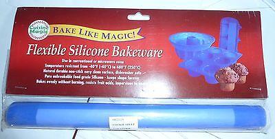 Silicone Baking Cookie Sheet Mat  11 x 15