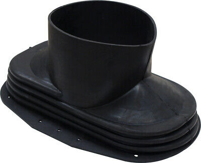 389050r1 Boot For International 706 756 806 856 826 966 Tractors