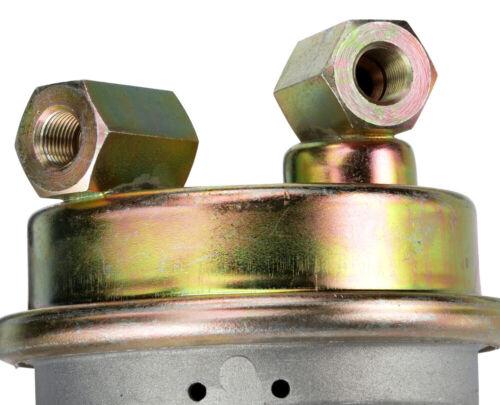 Mechanical Fuel Pump Carter M6622