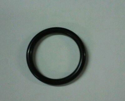 Dewalt 487297-00 O- Ring For Demolition Hammer