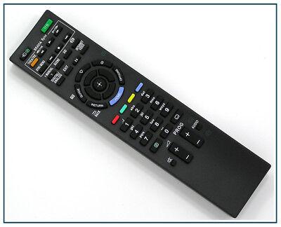 Sony KDL-40R453B