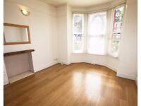 GFF – Well Presented - Double Bedroom – Private Rear Garden – Ealing – Unfurnished.