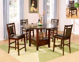 GRACE CAN BE DONE WITH GRACEFUL DINING (ID-244)
