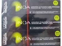 Inoa colour